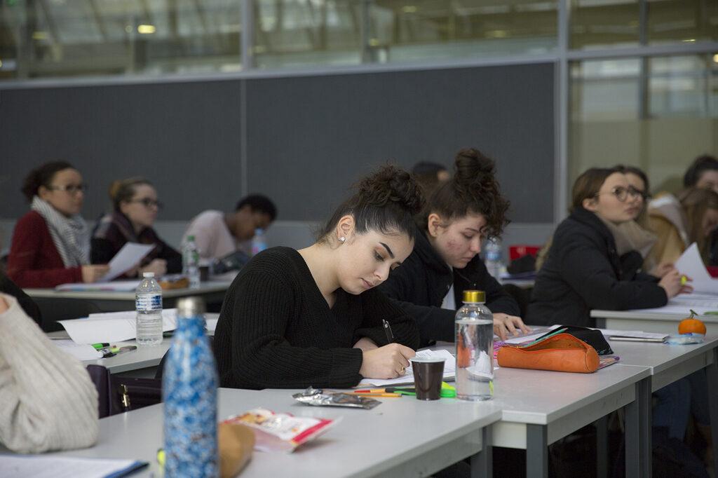 Université Européenne de Madrid